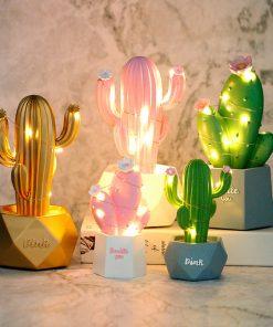 veilleuse-cactus