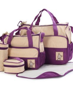 valise-maternite