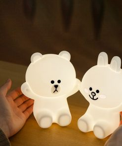 veilleuse-ours-silicone