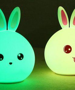 veilleuse-lapin-silicone