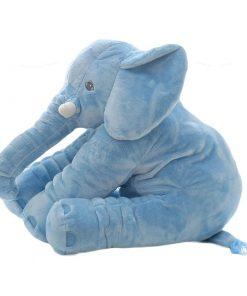 peluche-elephant