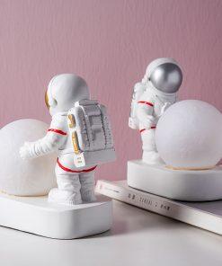 veilleuse-astronaute