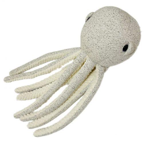 doudou-pieuvre