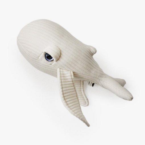 peluche-baleine-doudou-baleine