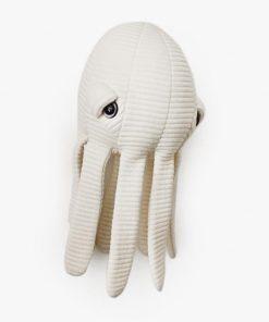 peluche-pieuvre