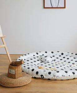 tapis-eveil-epais