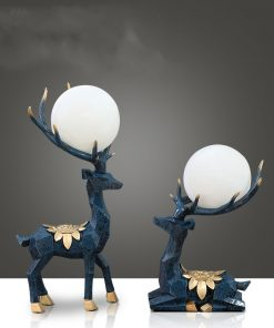 Lampe-de-chevet-design