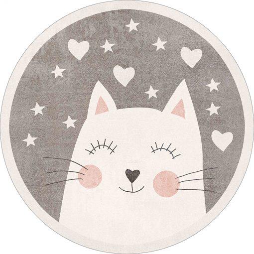 Tapis-eveil-chat