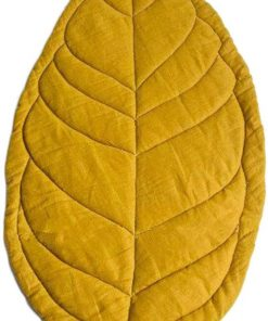 Tapis-eveil-molletonné