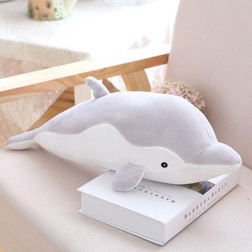 peluche-dauphin-cadeau-enfant-coton-3