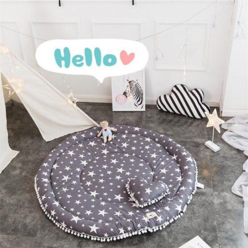 tapis-eveil-epais-gris