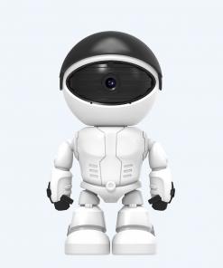 Babyphone-video-robot-wifi